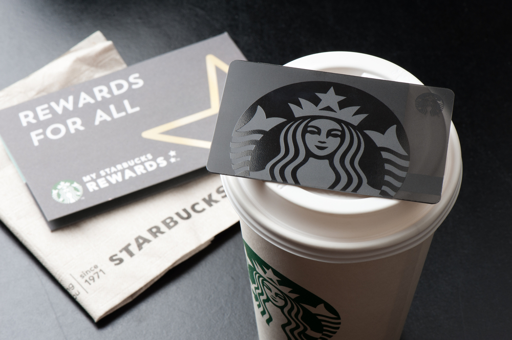 Starbucks_blog01
